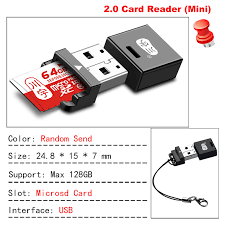 Memory Card Samsung 256gb samsung 100mb s 128gb 32gb 64gb 256gb c10 u3 flash tf micro sd