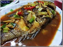 monter sa cuisine soi m麥e 蘭嶼 在亞比亞發呆 野銀部落民宿 小不點看世界 paine吃玩世界旅遊趣