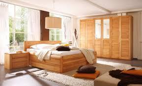 schlafzimmer swarovski moderne möbel und dekoration ideen schönes komplette