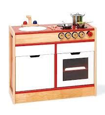 wood designs play kitchen wooden play kitchen freeyourspirit club