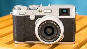 best low light point and shoot ideas best point and shoot camera for low light and digital camera