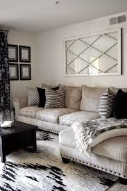 15 best sunroom u0026 conservatory images on pinterest