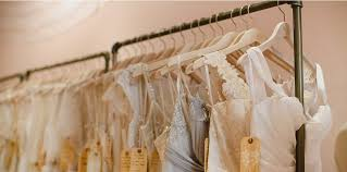 Wedding Dress Shop Wedding Dresses And Gowns Bridal Shop Philadelphia Lovely Bride
