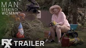 Seeking Fxx Trailer Seeking Season 3 Ep 8 Dolphin Trailer Fxx
