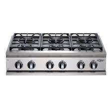 Best 30 Electric Cooktop Viking 6 Burner Cooktops U2013 Amrs Group Com