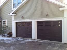 Danbury Overhead Door Danbury Overhead Door Images Decorating Garage Doors Rochester Ny