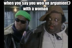 The Fuq Meme - da fuq meme by coolmister memedroid