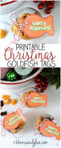 26164 best diy crafts images on pinterest diy christmas crafts