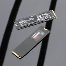 amazon black friday 2017 ga 990fxa ud5 samsung 950 pro m 2 nvme ssd review 256 512gb the nvme effect