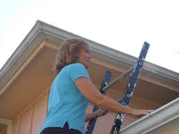 Home Inspector by Kansas City Home Inspection Complete Home Inspection