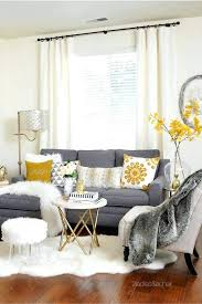 living room couch ideas rustic farmhouse living room design and