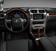 Lexus Gx 460 Specs New 2017 Lexus Gx 460 For Sale Beverly Hills Ca