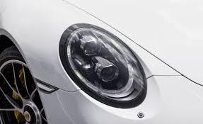 white porsche 2017 2017 porsche 911 turbo cars exclusive videos and photos updates