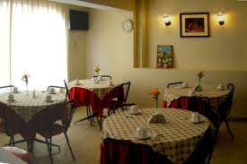 Ambassador Dining Room Hostels In Peru Peru Hostels Hostelling International