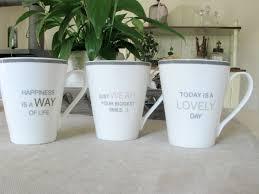 tassen sprüche kaffetasse tasse mit spruch kaffebecher mit text
