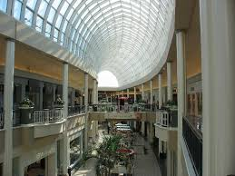 concord mills mall store directory