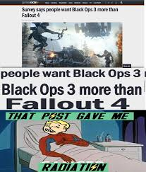 Call Of Duty Memes - call of duty memes best collection of funny call of duty pictures