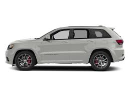 cadillac jeep mac haik dodge chrysler jeep ram auto dealer in houston tx