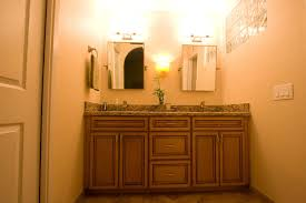 kraftmaid bathroom cabinets