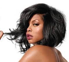 20 short bob hairstyles for black women female hairstyles bob
