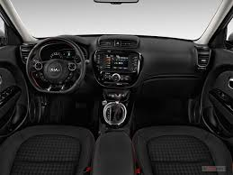 best vehicle deals black friday 2017 kia soul prices reviews and pictures u s news u0026 world report