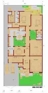 4 Plex House Plans by Pin By Robin Mitha On Ideas For The House Pinterest House