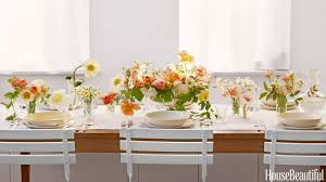 interior design with flowers 55 easy flower arrangement decoration ideas pictures how to make