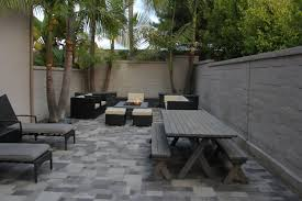 Paver Patio Cost Per Square Foot by How To Transform Your Space With Patio Pavers Angie U0027s List