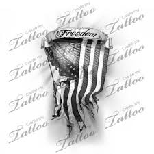 freedom tattoo http awesome wonderful tatoos blogspot com
