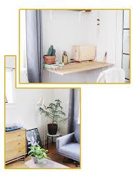 apartment plants growth care u2013 its a mod life