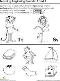 77 best phonics images on pinterest phonics rules phonics