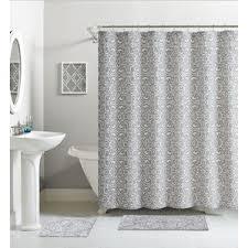 Bath Sets With Shower Curtains Bath Rug Sets You U0027ll Love Wayfair