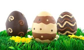 Easter Egg Decorations Uk by Our Tips For Decorating Your Easter Eggs This Spring