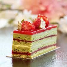 posh cakes madame posh madame posh