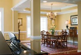 houzz dining rooms provisionsdining com