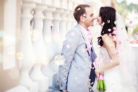 professional wedding photography city wedding photographer city wedding