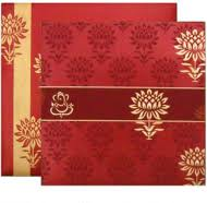 wedding card design india 1 place to order and buy indian wedding cards online wedding
