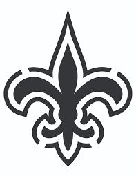 steelers logo stencil httpshopsteelerscomcatalogproduct106010