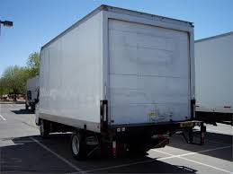 mitsubishi fuso trucks in arizona for sale used trucks on