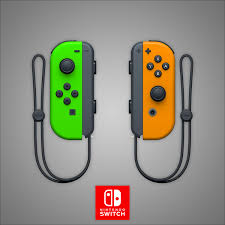 joy con color options thread what color combos would you like