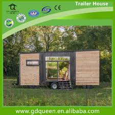 prefabricated wooden house prefabricated wooden house suppliers