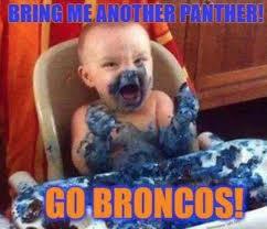 Broncos Memes Super Bowl - broncos win meme 28 images photos top twenty broncos memes