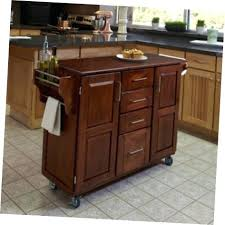 kitchen carts and islands u2013 fitbooster me