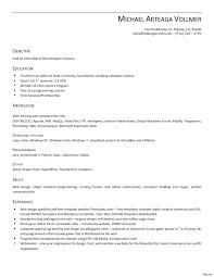 resume templates in wordpad wordpad template