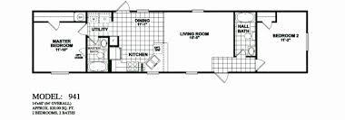 2 bedroom mobile home plans 4 bedroom single wide mobile homes elegant bedroom mobile home floor
