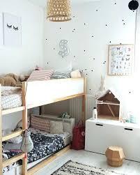 ikea girl bedroom ideas ikea kids bedroom ideas stunning design furniture best kids