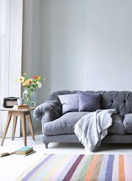 Best 25 Chesterfield Living Room Best 25 Loaf Sofa Ideas On Pinterest Chesterfield Style Sofa
