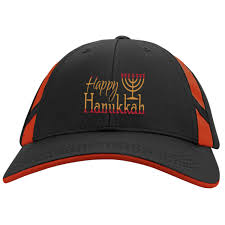 chanukah hat hanukkah products allenmartine