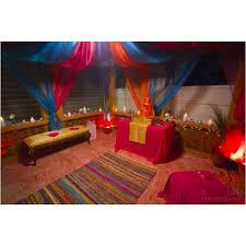 moroccan baby shower 67 best moroccan baby shower images on arabian party
