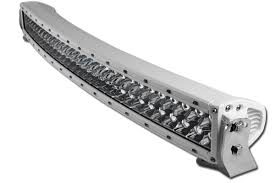 rigid rds light bars 1 best price on rigid industries radius